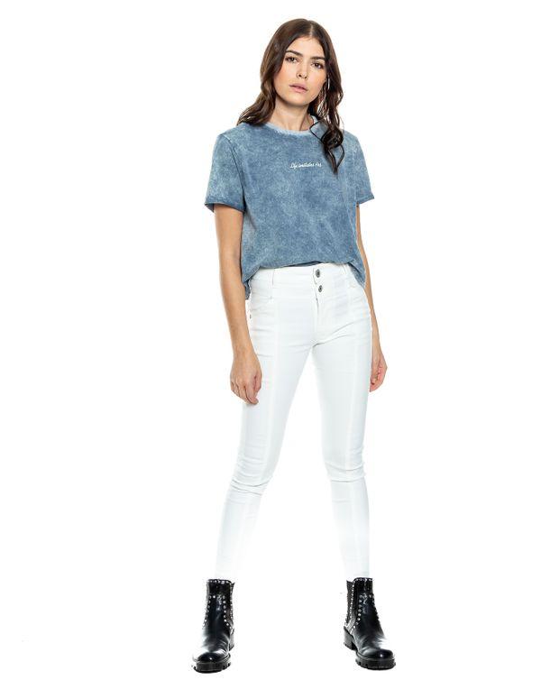 camiseta-044320-azul-2.jpg