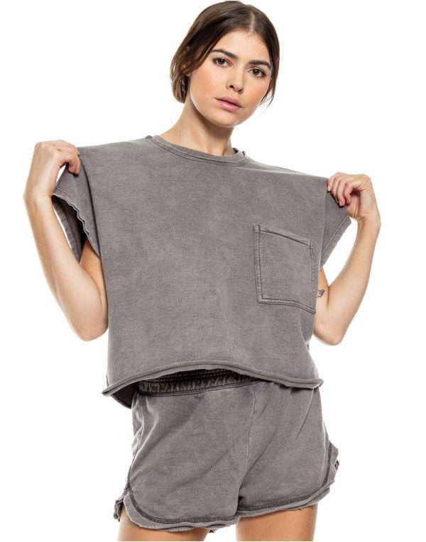 camiseta-044381-gris-1.jpg