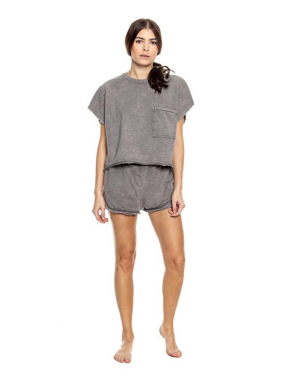 camiseta-044381-gris-2.jpg