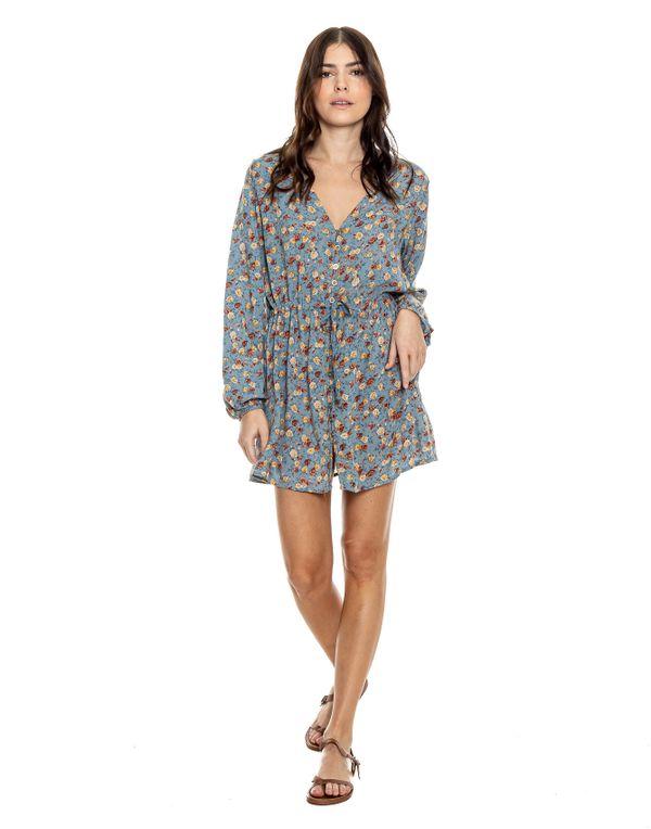 vestido-044704-azul-1.jpg