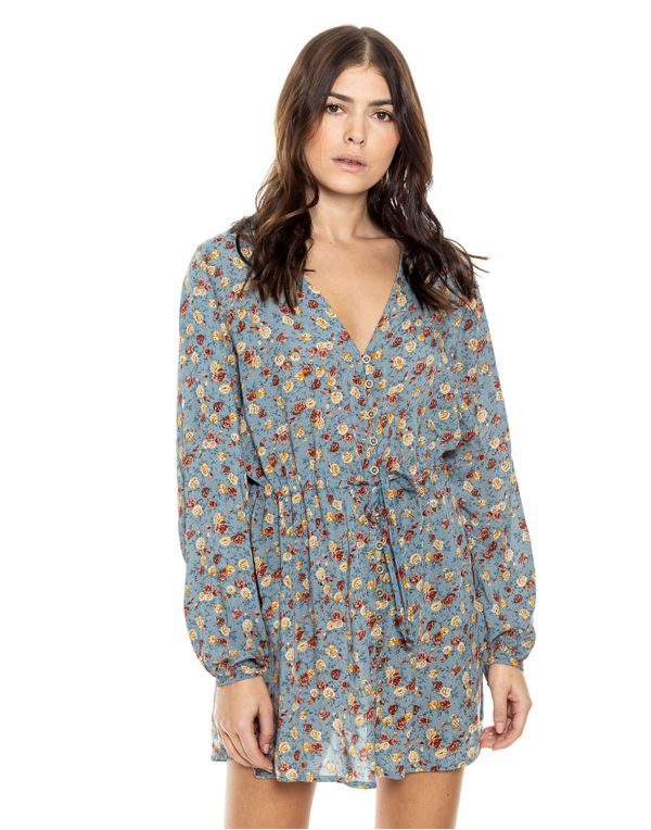 vestido-044704-azul-2.jpg