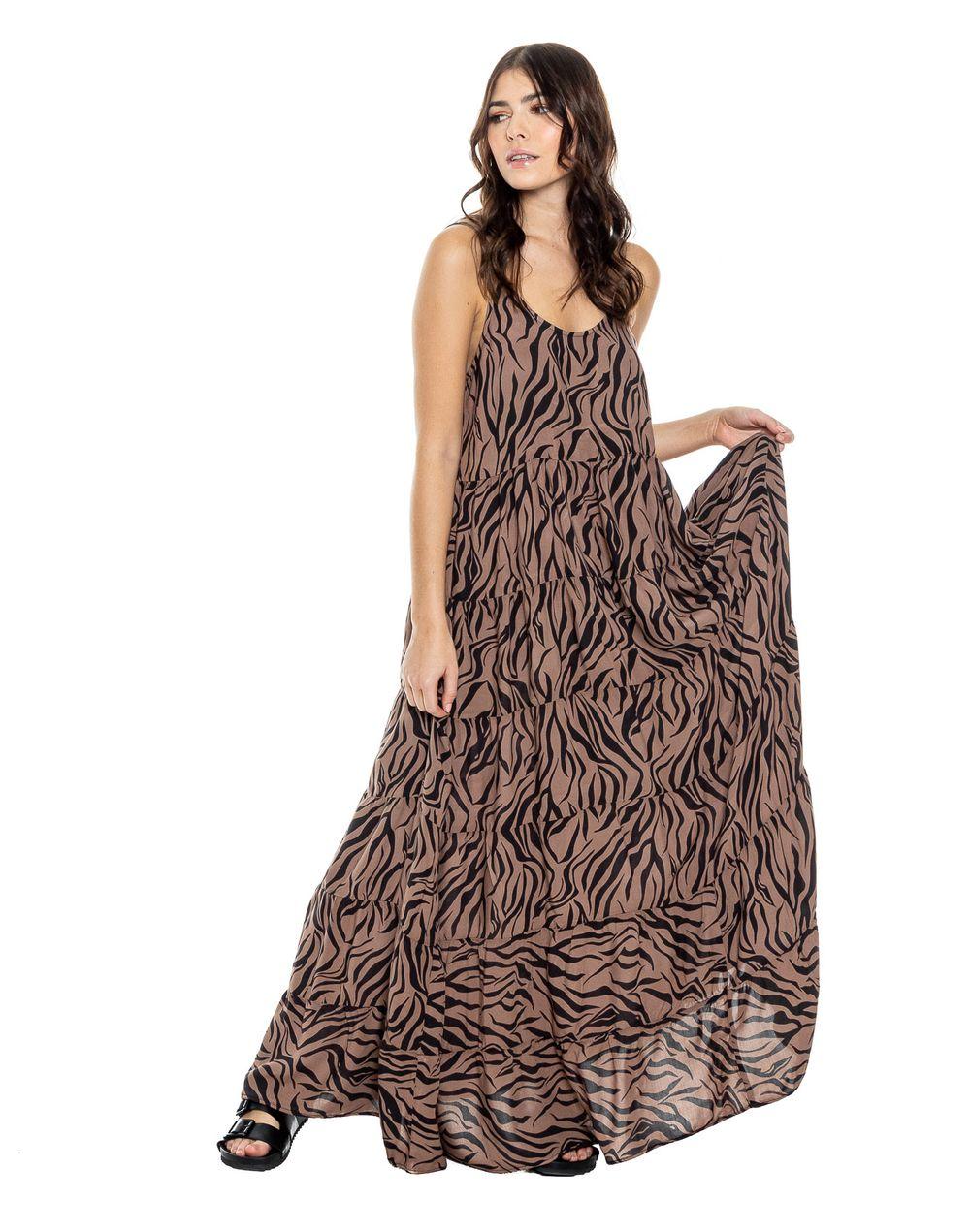 vestido-044721-rosado-1.jpg