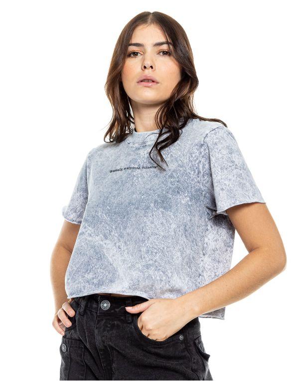 camiseta-044329-gris-2.jpg