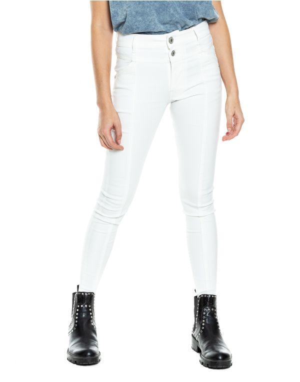 pantalon-044802-blanco-1.jpg