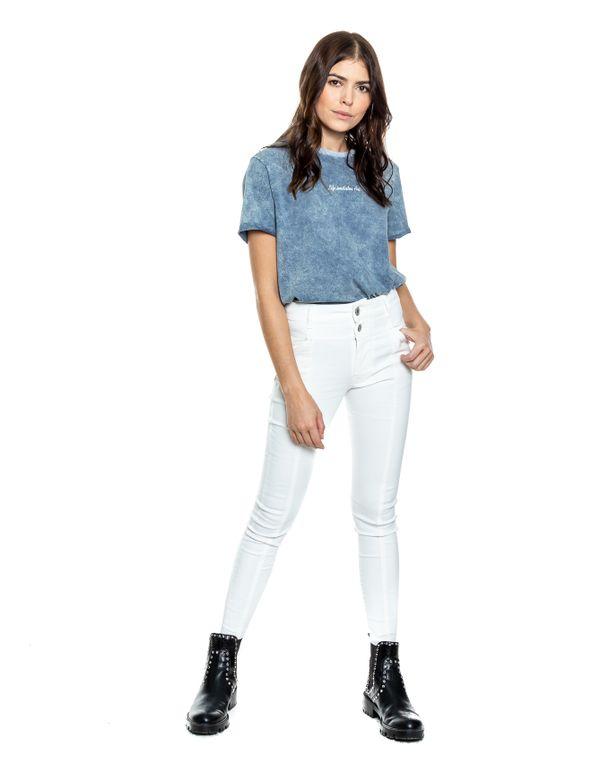 pantalon-044802-blanco-2.jpg