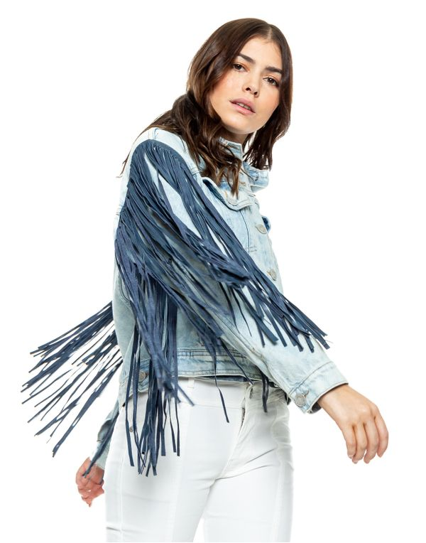 chaqueta-043504-azul-2.jpg
