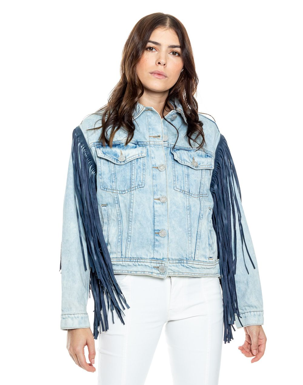 chaqueta-043504-azul-4.jpg