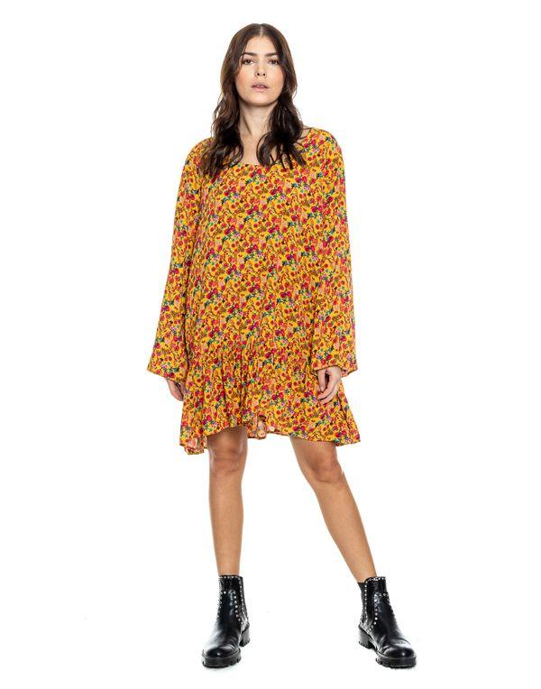 vestido-140536-amarillo-1