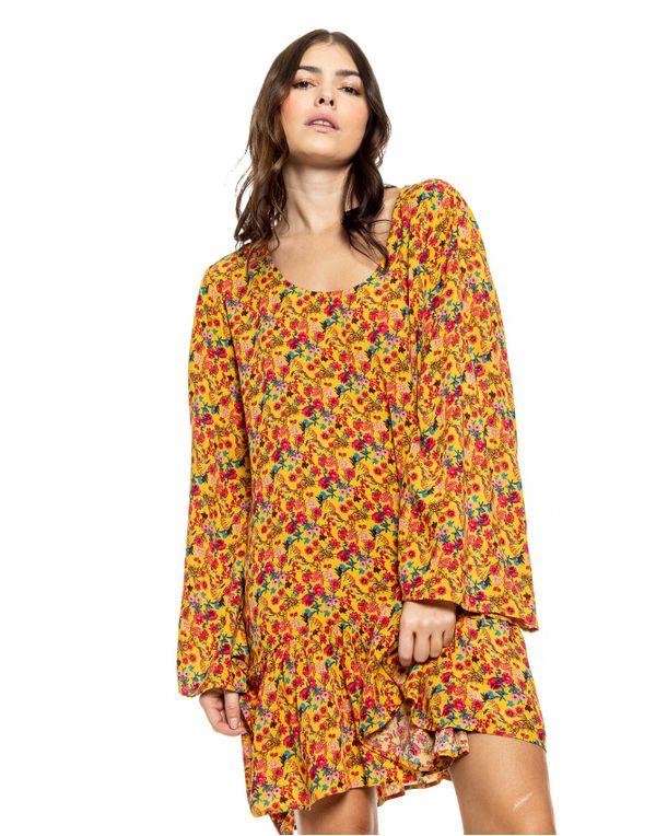 vestido-140536-amarillo-2