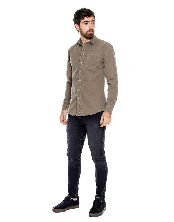 camisa-042620-verde-2.jpg