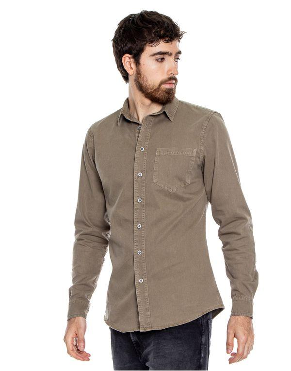 camisa-042620-verde-6.jpg