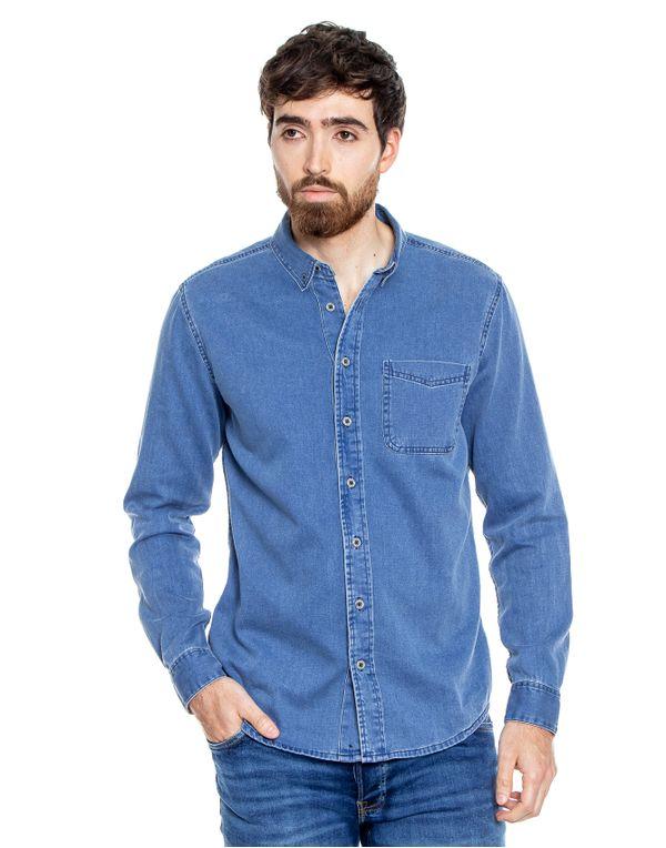 camisa-042621-azul-1.jpg