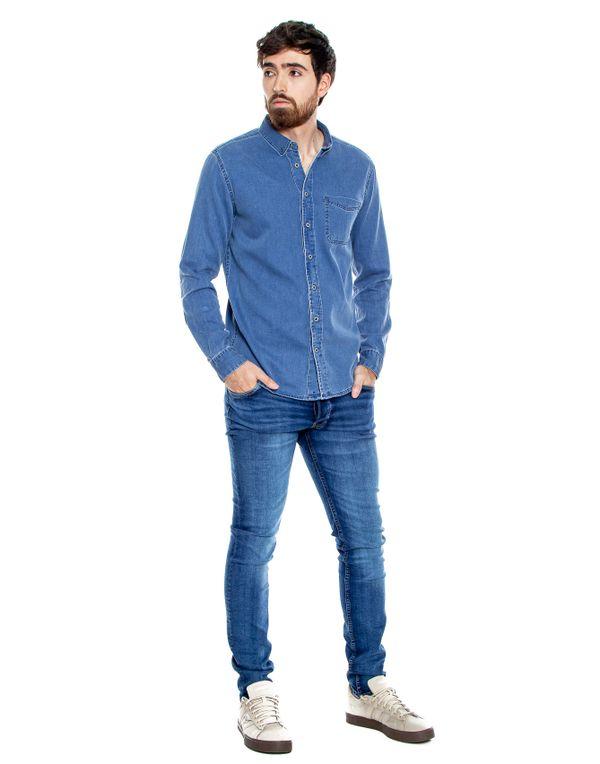 camisa-042621-azul-2.jpg
