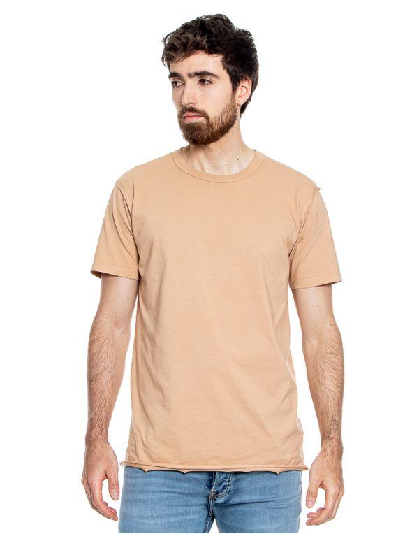camiseta-042311-crudo-1.jpg