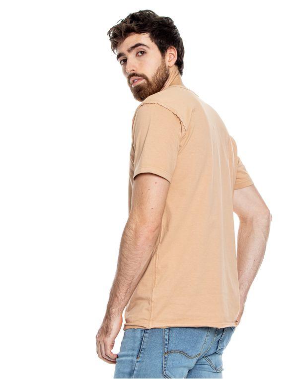 camiseta-042311-crudo-2.jpg