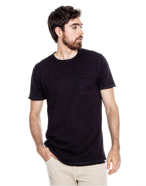 camiseta-042307-negro-1.jpg