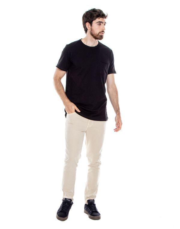 camiseta-042307-negro-2.jpg