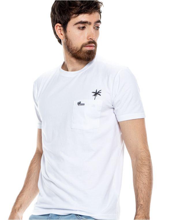 camiseta-042329-blanco-1.jpg