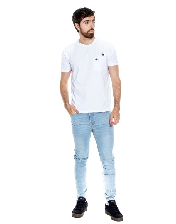 camiseta-042329-blanco-2.jpg