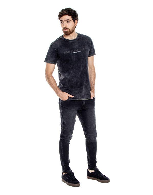 camiseta-042346-gris-2.jpg