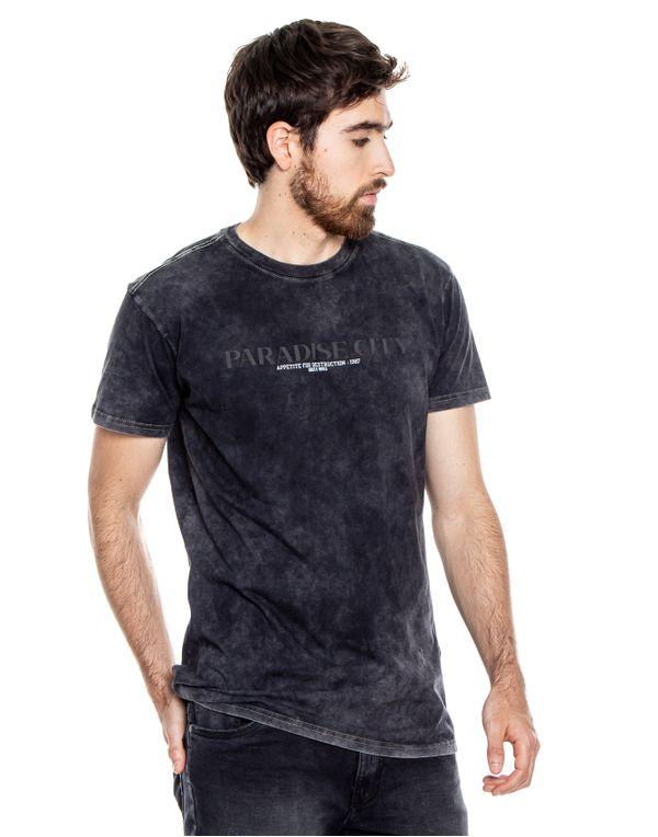 camiseta-042346-gris-3.jpg
