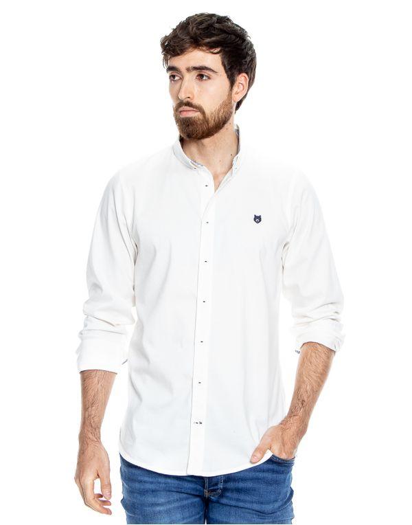 camisa-042612-blanco-1.jpg