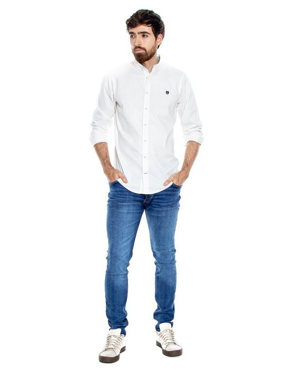 camisa-042612-blanco-2.jpg