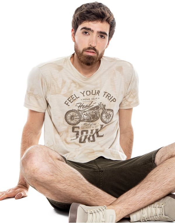 camiseta-042349-crudo-1.jpg
