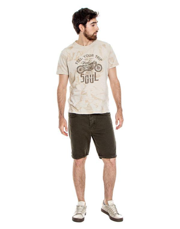 camiseta-042349-crudo-2.jpg