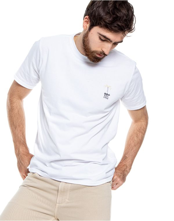 camiseta-042352-blanco-1.jpg