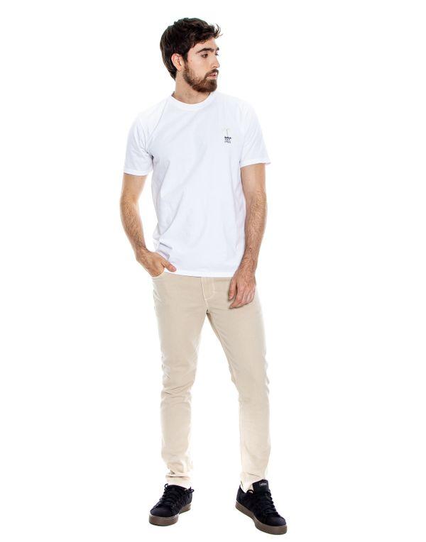 camiseta-042352-blanco-2.jpg