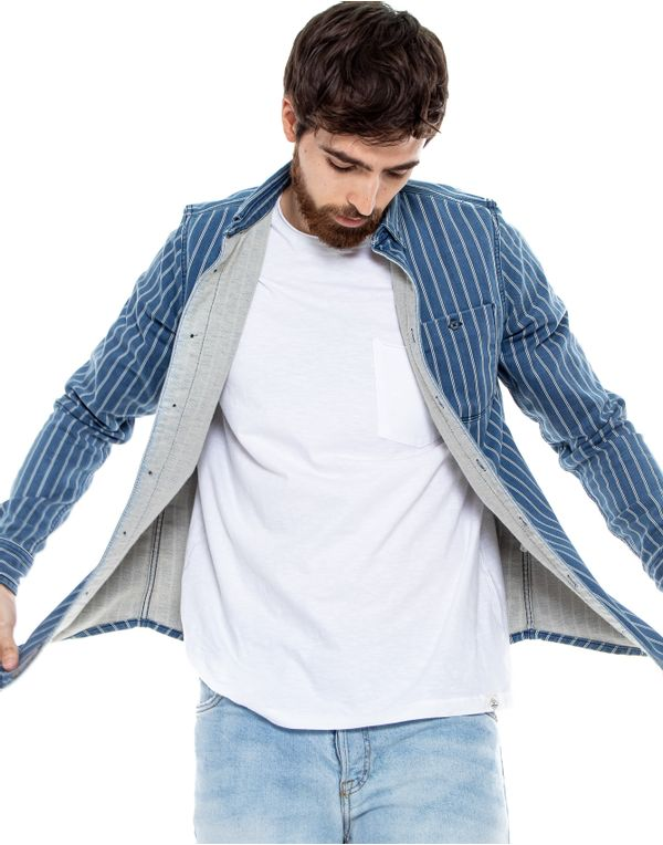 camisa-042623-azul-1.jpg