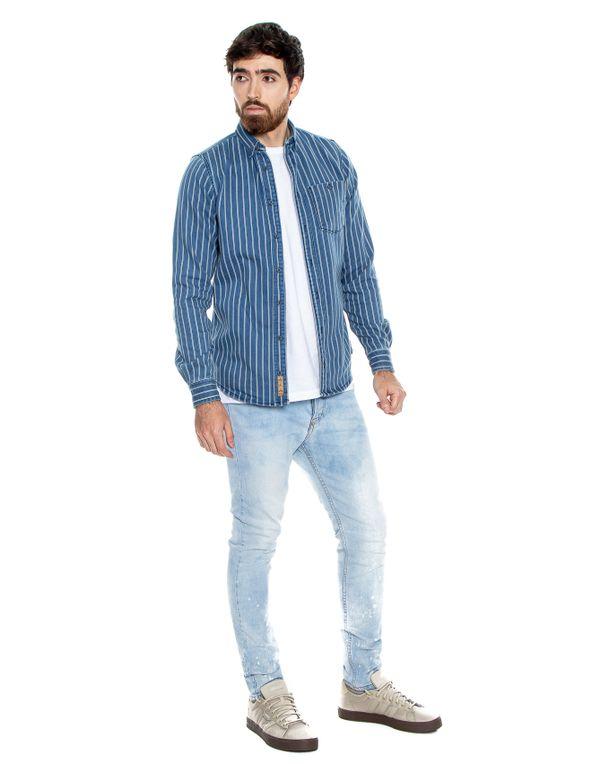 camisa-042623-azul-2.jpg