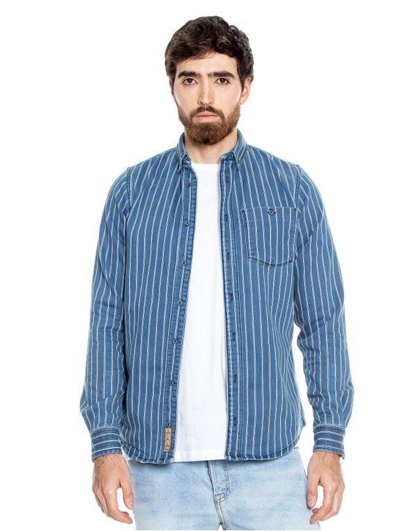 camisa-042623-azul-3.jpg