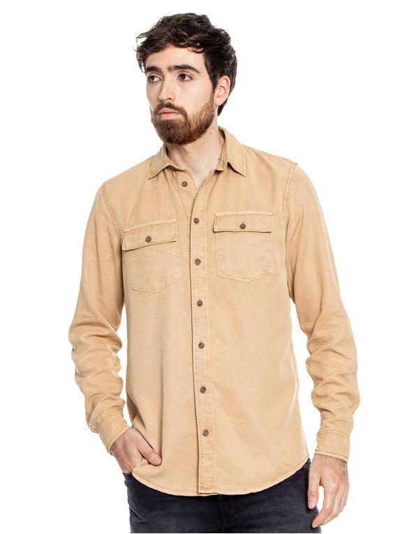 camisa-042616-cafe-2.jpg