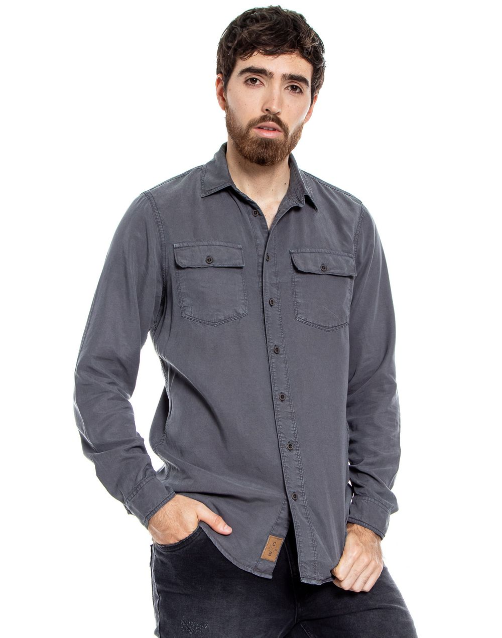 camisa-042616-gris-1.jpg