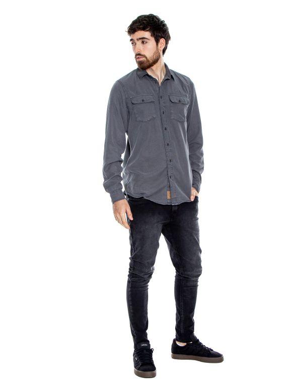 camisa-042616-gris-2.jpg