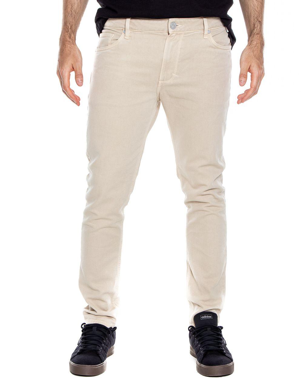 pantalon-042402-cafe-1.jpg