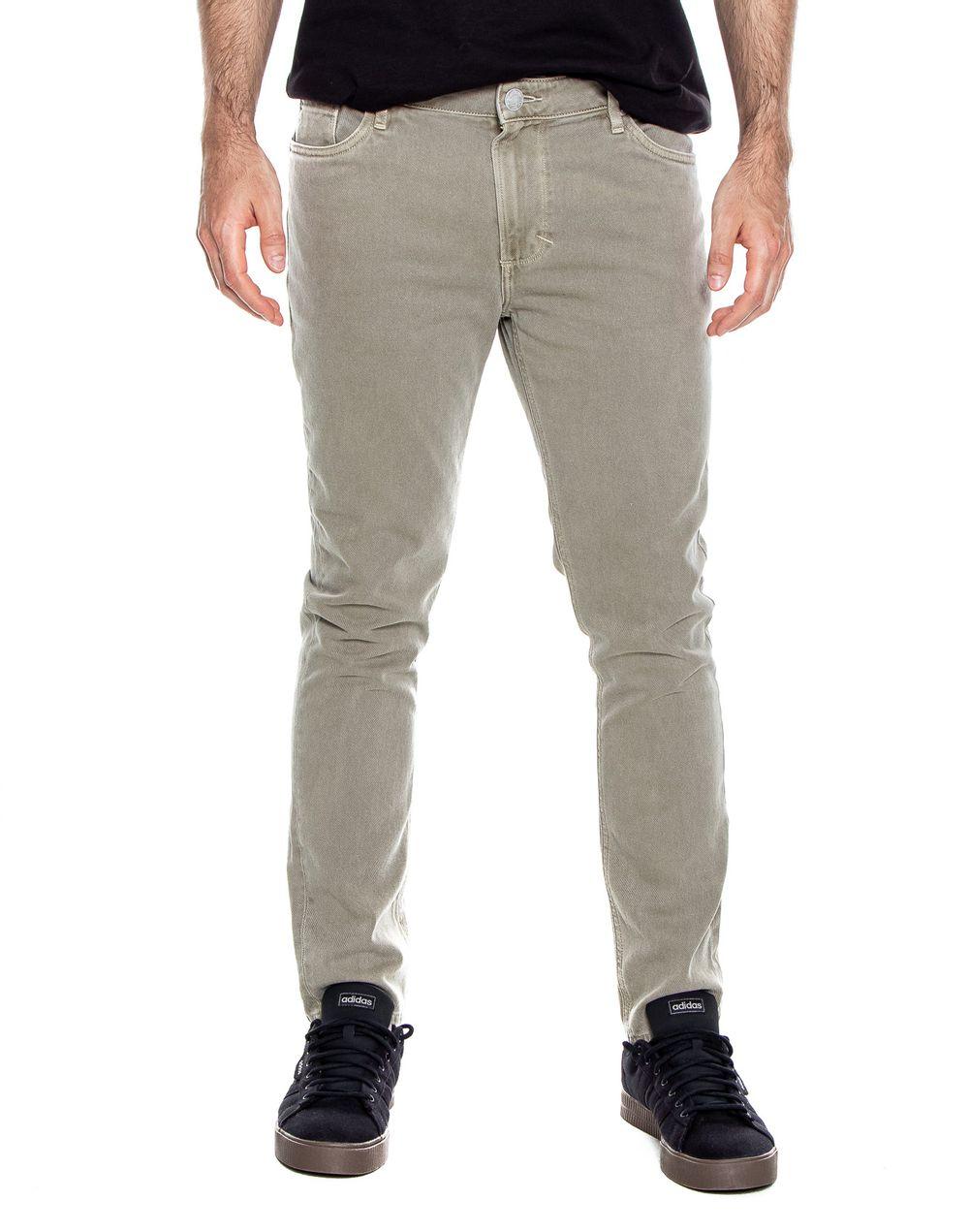 pantalon-042402-verde-1.jpg