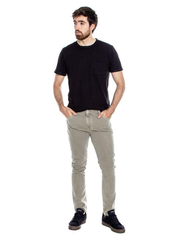 pantalon-042402-verde-2.jpg