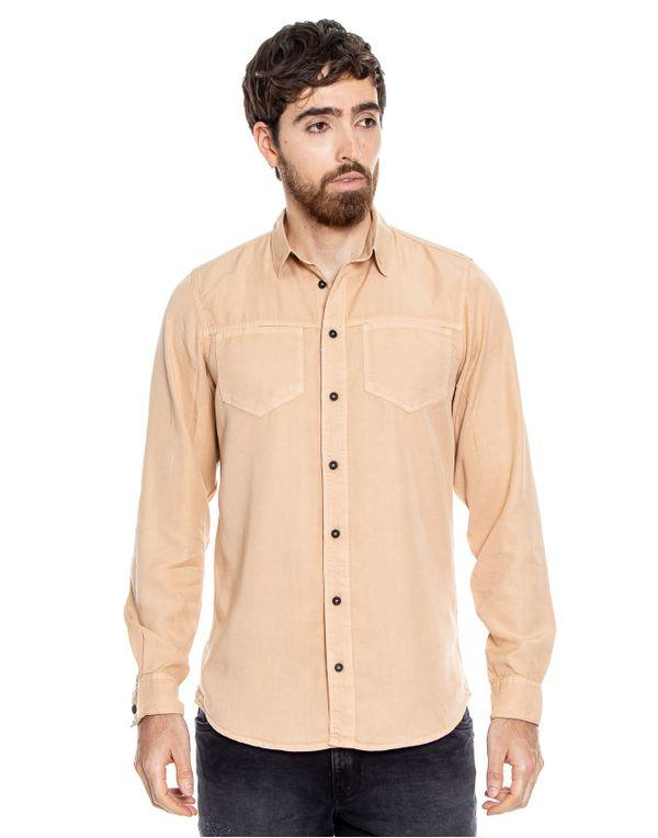 camisa-042614-cafe-1.jpg