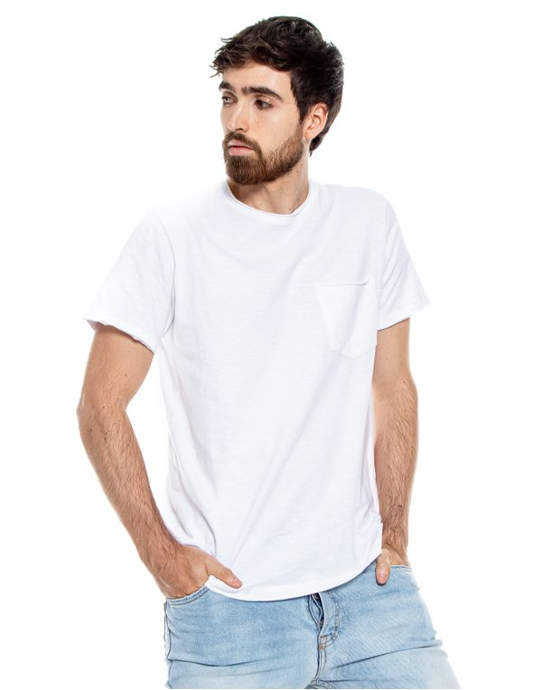 camiseta-042307-blanco-1.jpg