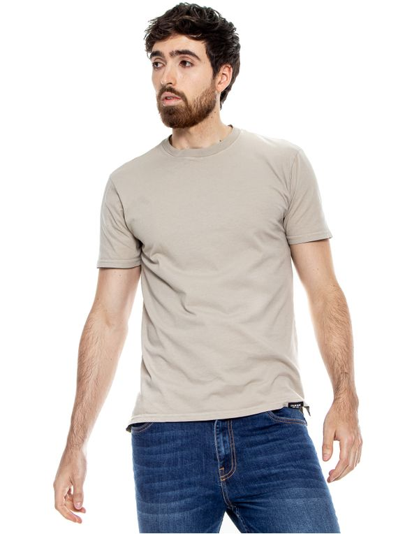 camiseta-042302-cafe-1.jpg