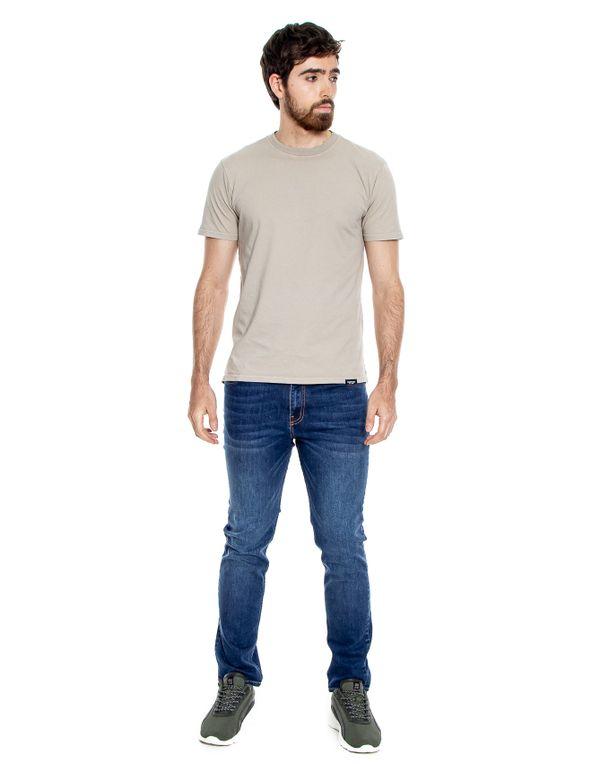 camiseta-042302-cafe-2.jpg