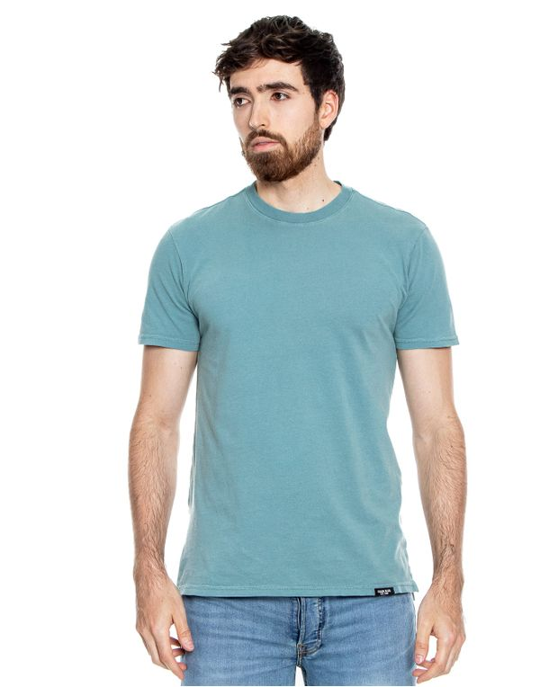 camiseta-042302-verde-1.jpg