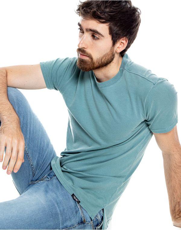 camiseta-042302-verde-2.jpg
