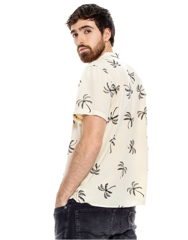 camisa-042606-crudo-1