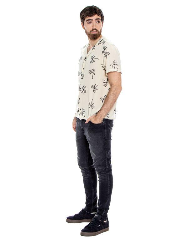 camisa-042606-crudo-2