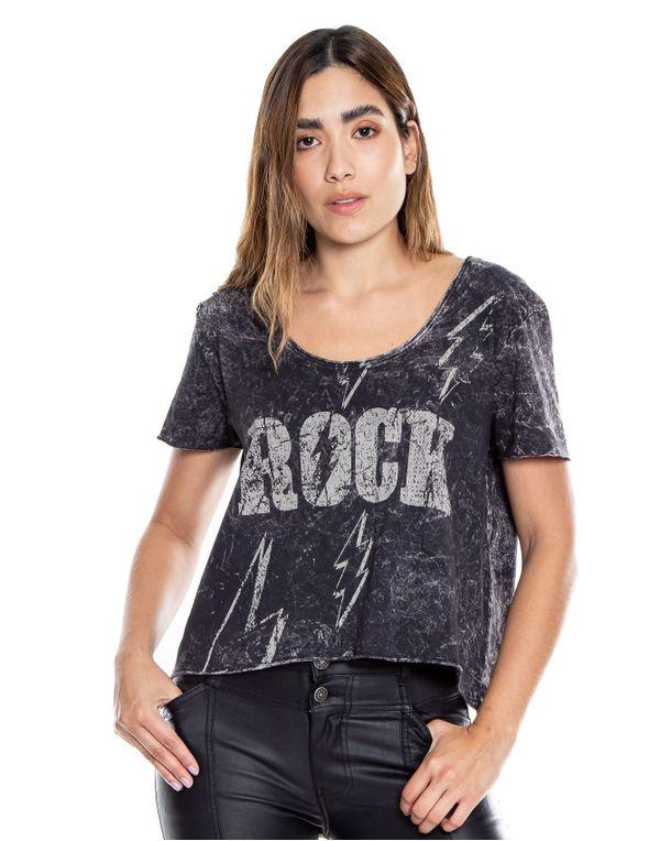 camiseta-044399-negro-3.jpg