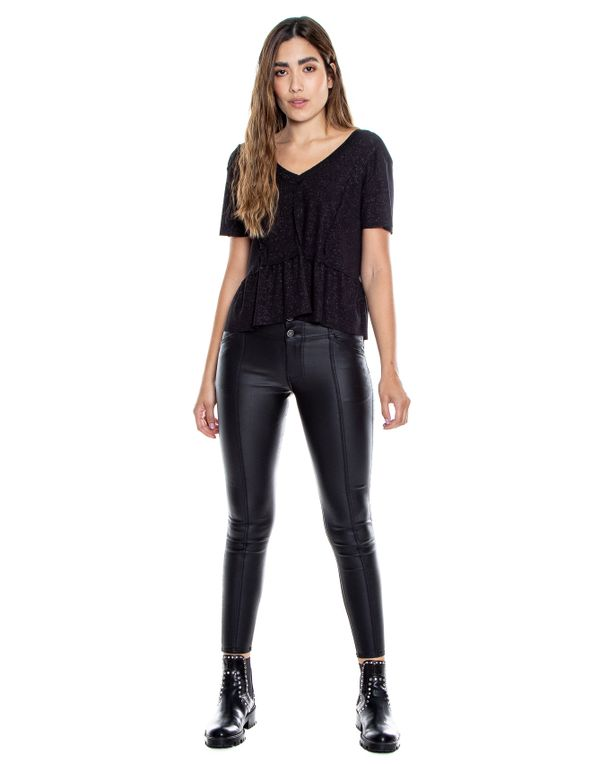 camiseta-044317-negro-2.jpg